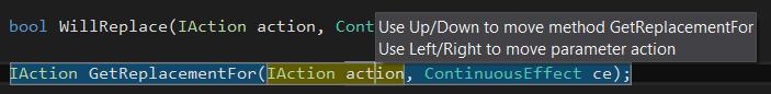 code-reordering-2