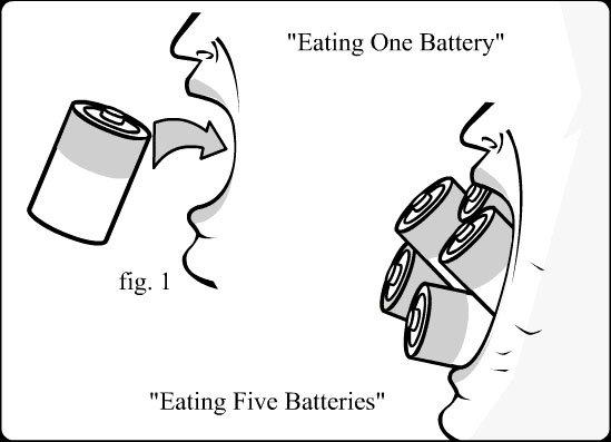 eating-batteries