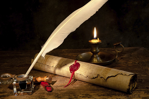 quill-and-ink-2