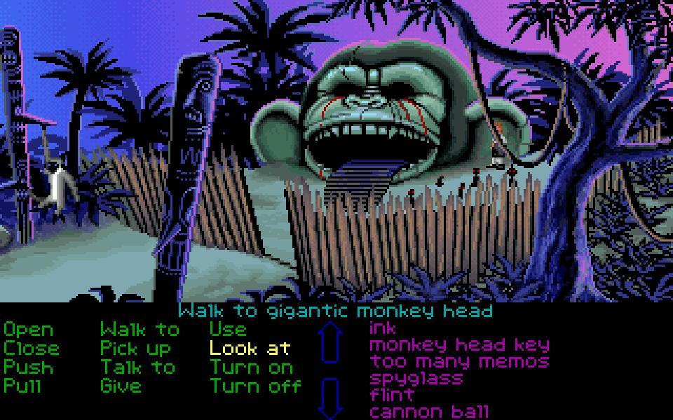monkey-island-room-4
